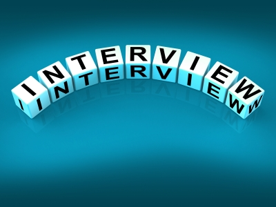 don't waste time on unnecessary interview preparation
