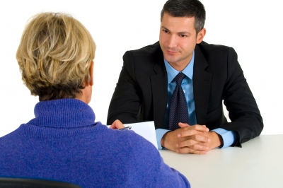 supply chain job interview tips