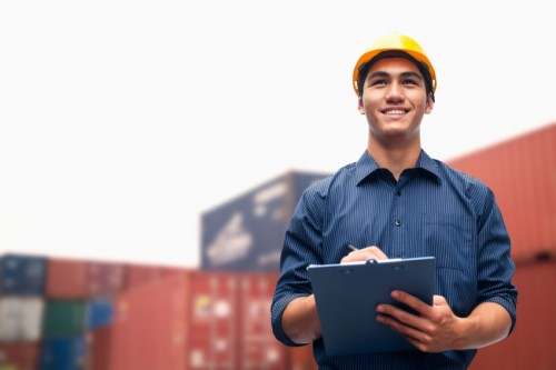 be prepared for a supply chain talent gap