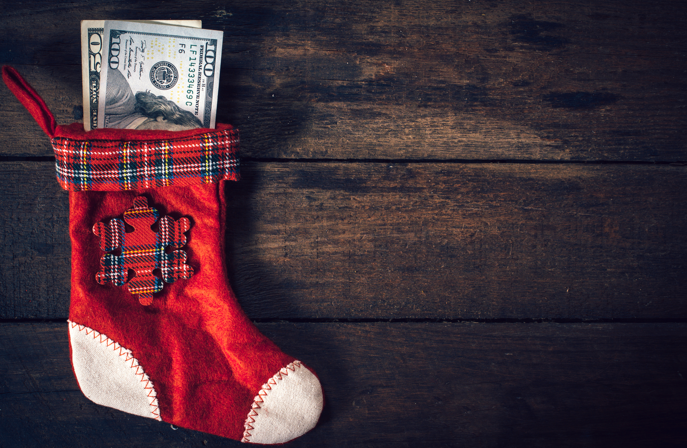 how to reward employees during the holidays