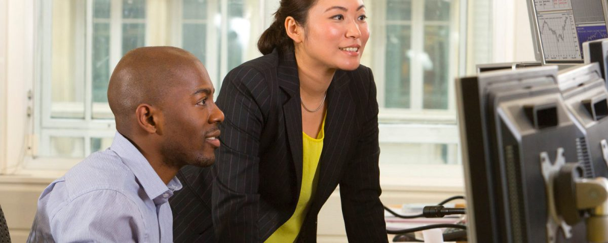 how our recruiting services benefit HR