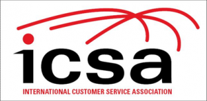 International Customer Service Association