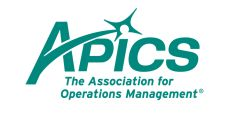 The Association for Operations Management