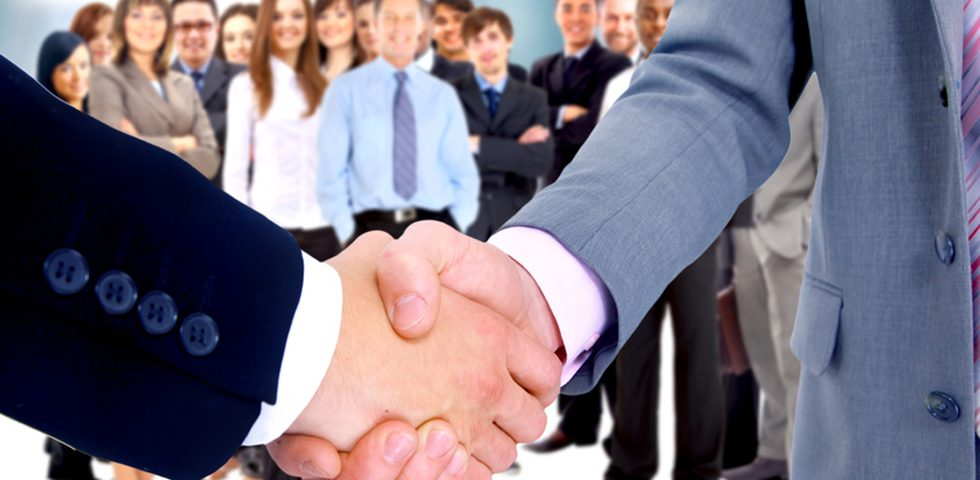 why companies should seek a recruiters advice