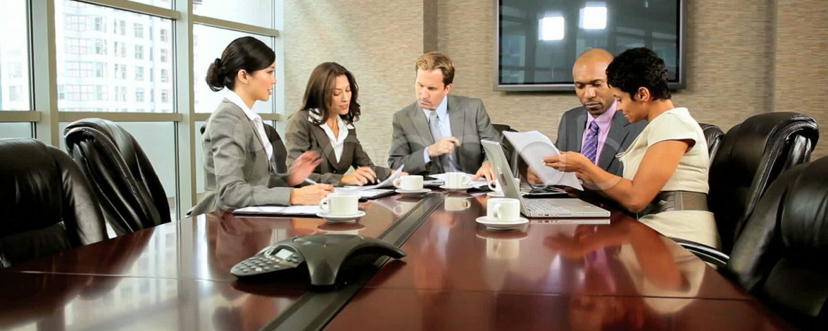 hiring strategies to use during talent shortage
