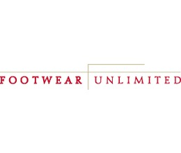 Footwear Unlimited