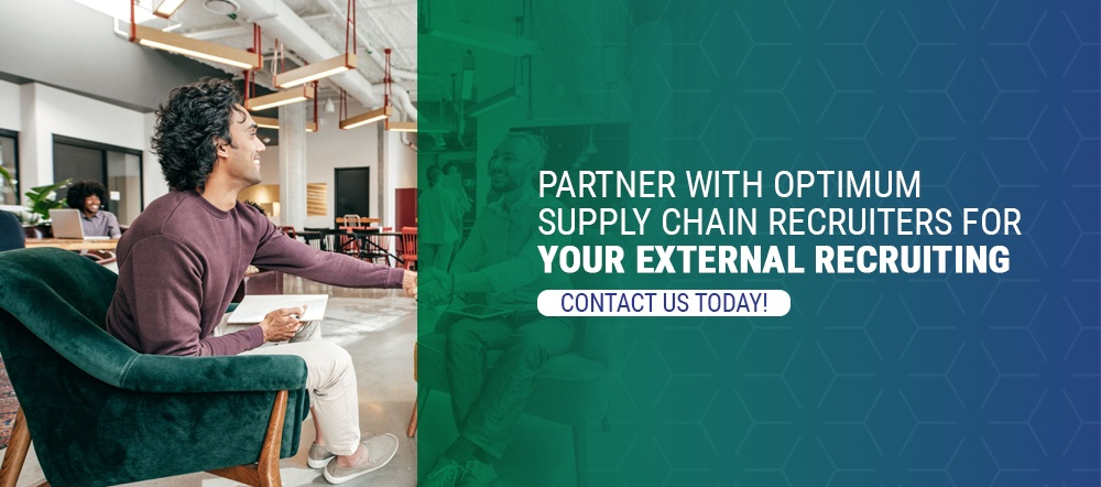 partner with us for external recruitment services